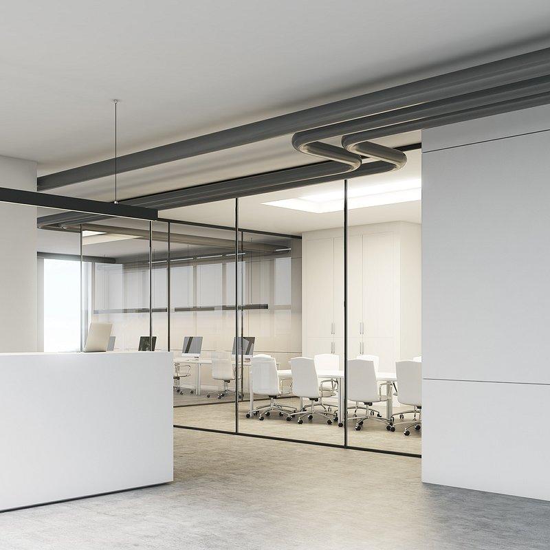 biuro i materiał DUROPAL XTreme plus (XP)_fot. materiały prasowe Pfleiderer (2).jpg