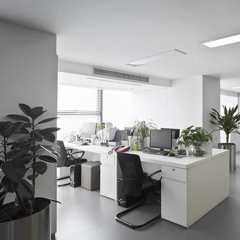 biuro i materiał DUROPAL XTreme plus (XP)_fot. materiały prasowe Pfleiderer (1).jpg