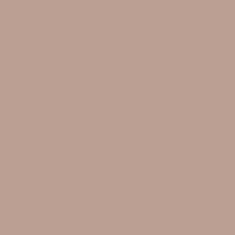 Pfleiderer_U16037_U2134_Powder,fot. materiały prasowe Pfleiderer.jpg
