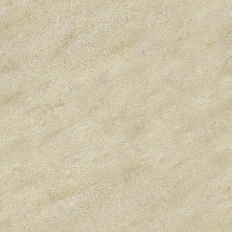 Pfleiderer_F8977TC_Nubian_Jasny_fot. materiały prasowe Pfleiderer.jpg