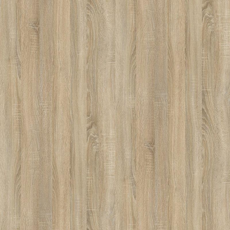 Pfleiderer_R20128_R20128_Sonoma Oak_fot. materiały prasowe Pfleiderer.jpg