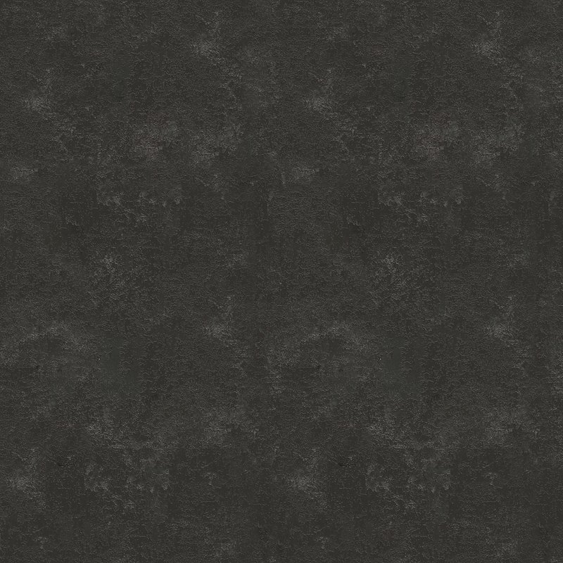 Pfleiderer_F76054_F7506_Metallic brown_fot. materiały prasowe Pfleiderer.jpg
