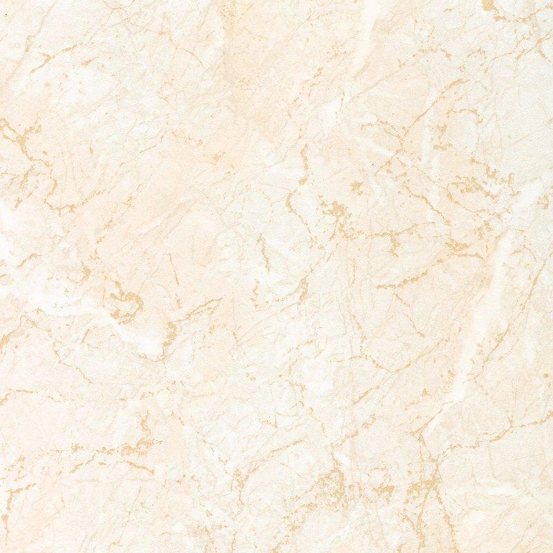 Pfleiderer_R 6254 TC marmur jasny_fot. materiały prasowe Pfleiderer.jpg