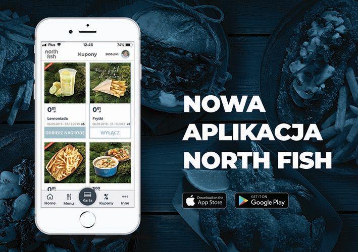 North Fish z nową aplikacją mobilną_.jpg