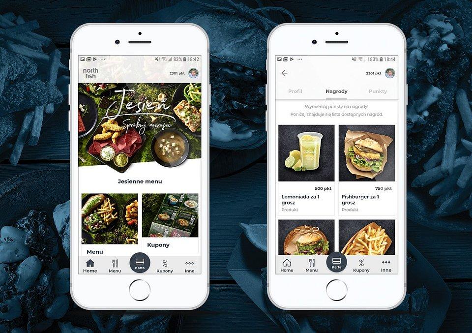 North Fish z nową aplikacją mobilną_1.jpg