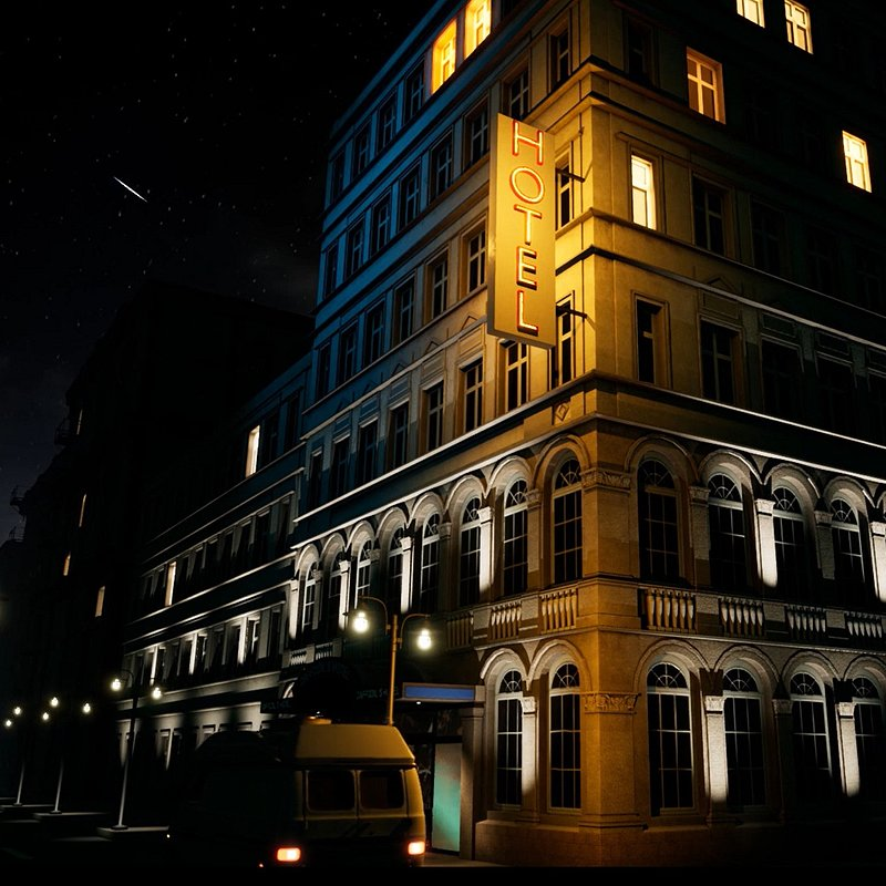 hotel_prowly_2.jpg
