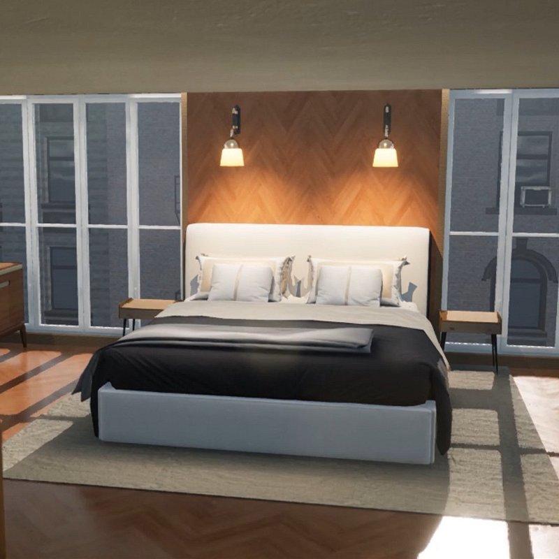 The Dust_Hotel Renovator_ (2).jpg