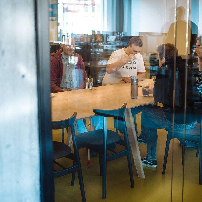 Spyrosoft Wrocław Nowy Targ_fot. materialy prasowe Spyrosoft (1).jpg
