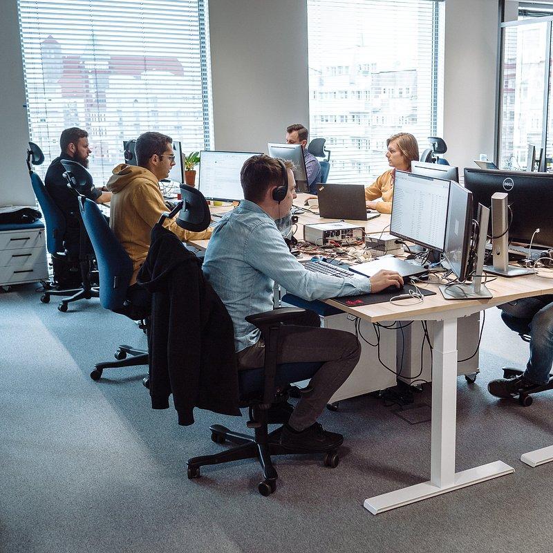 Spyrosoft Wrocław Nowy Targ_fot. materialy prasowe Spyrosoft (2).jpg