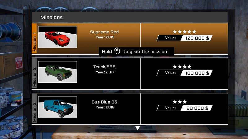 The Dust - Car Thief Simulator (1).jpg