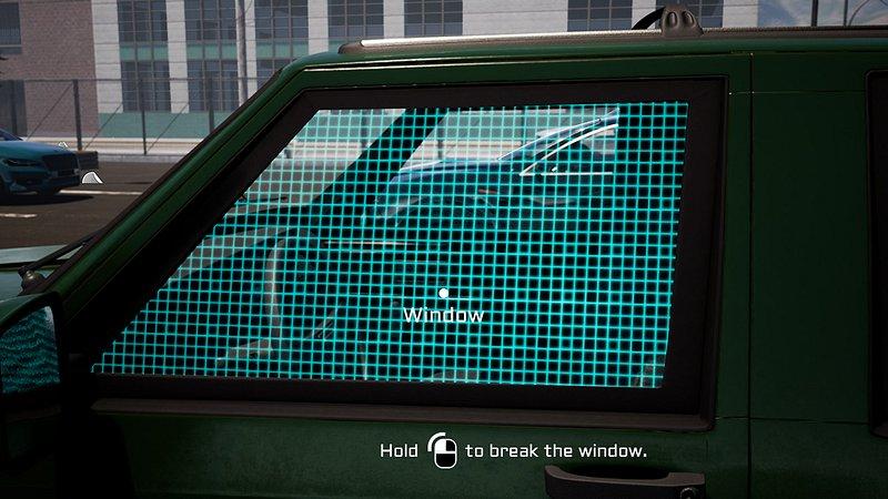 The Dust - Car Thief Simulator (2).jpg