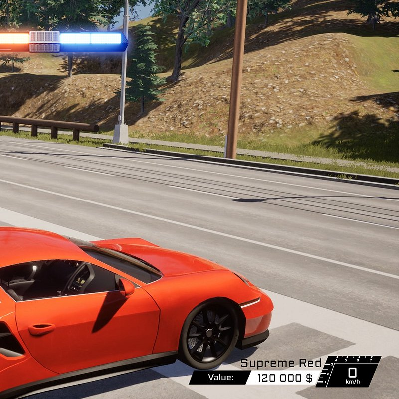 The Dust - Car Thief Simulator (3).jpg