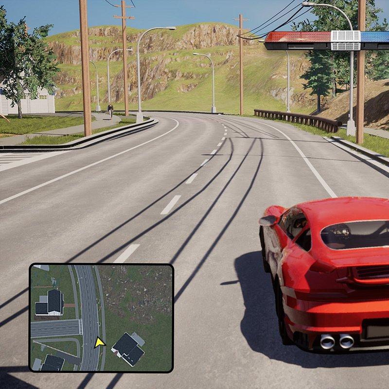 The Dust - Car Thief Simulator (5).jpg