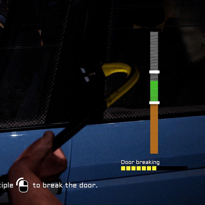 The Dust - Car Thief Simulator (6).jpg