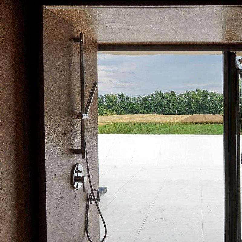 Pfleiderer_łazienka (2).JPG