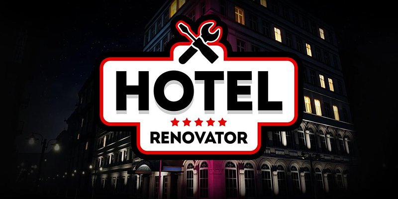 The Dust_Hotel Renovator_ (1).jpg