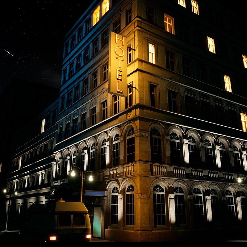 The Dust_Hotel Renovator_ (3).jpg