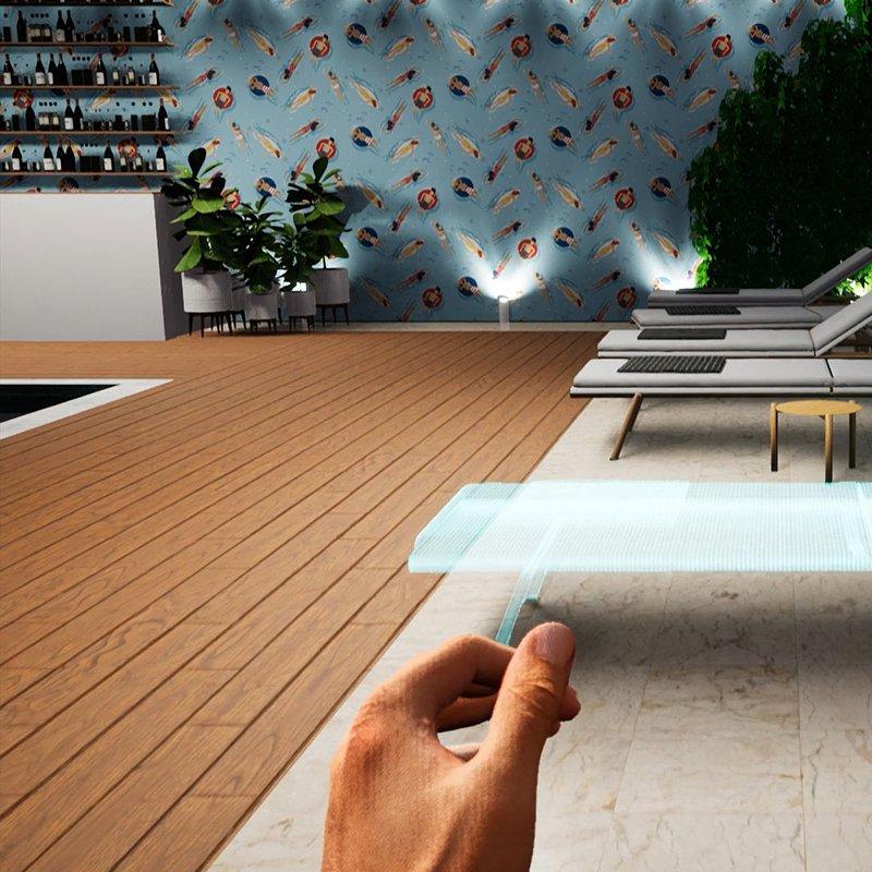 The Dust_Hotel Renovator_ (4).jpg
