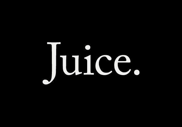 Logo-Juice-White-Web-RGB.jpg