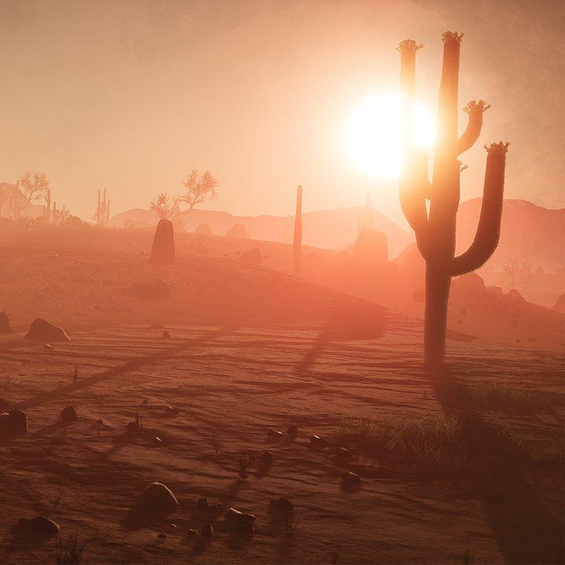 DD_desert_fog.jpg