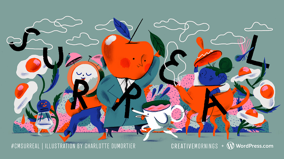CreativeMornings_Tradition_Ilustration by Charotte Dumortier.png