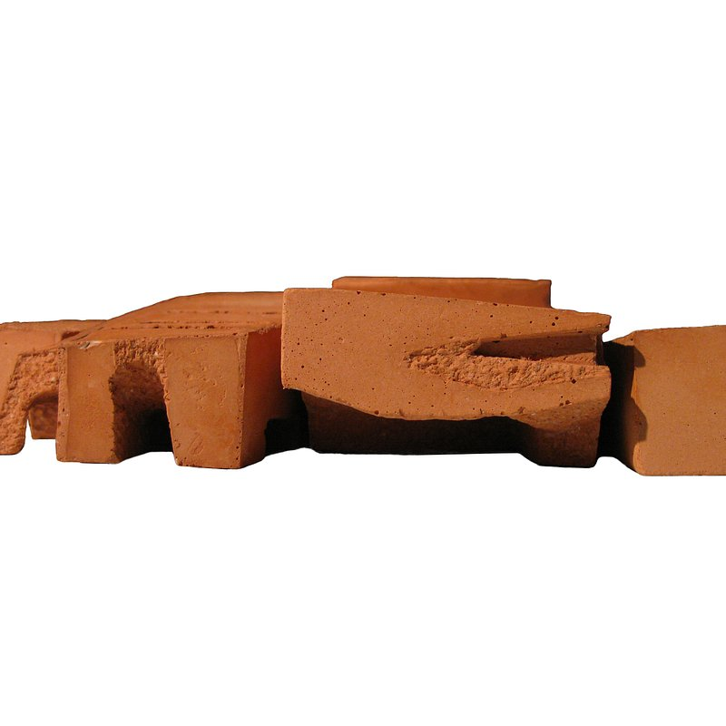 Model_CKK JordankiTęFernando Menis.jpeg