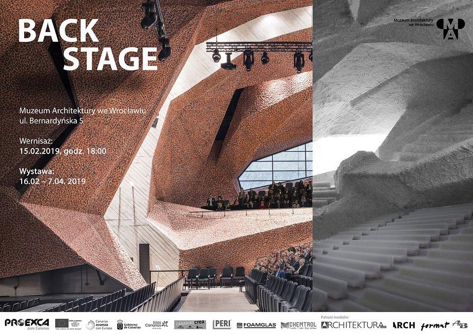 Muzeum Architektury_Fernando Menis_plakat.jpg