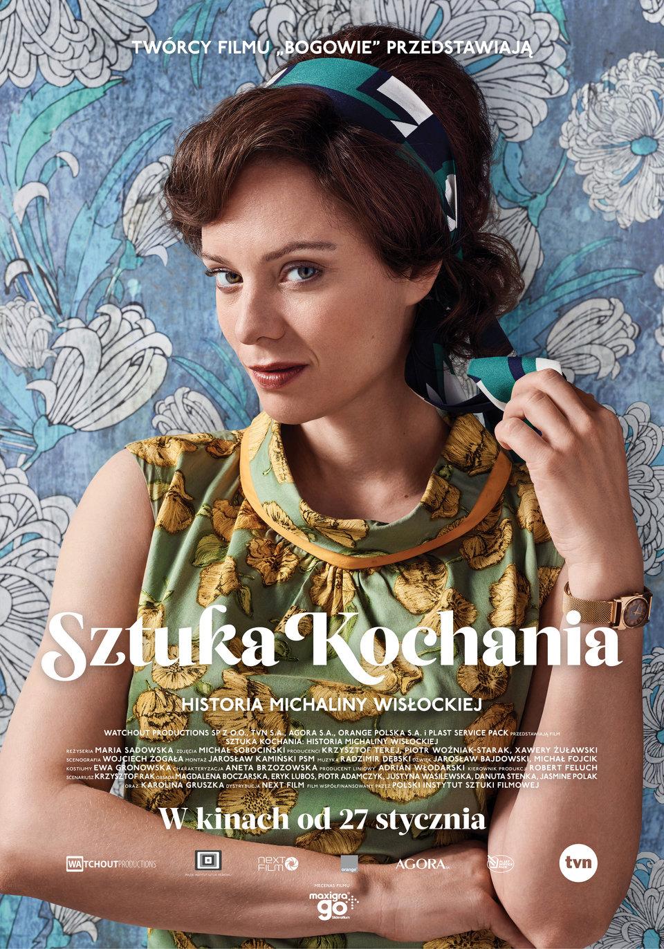 Sztuka Kochania_Plakat_Web_wersja01.jpg