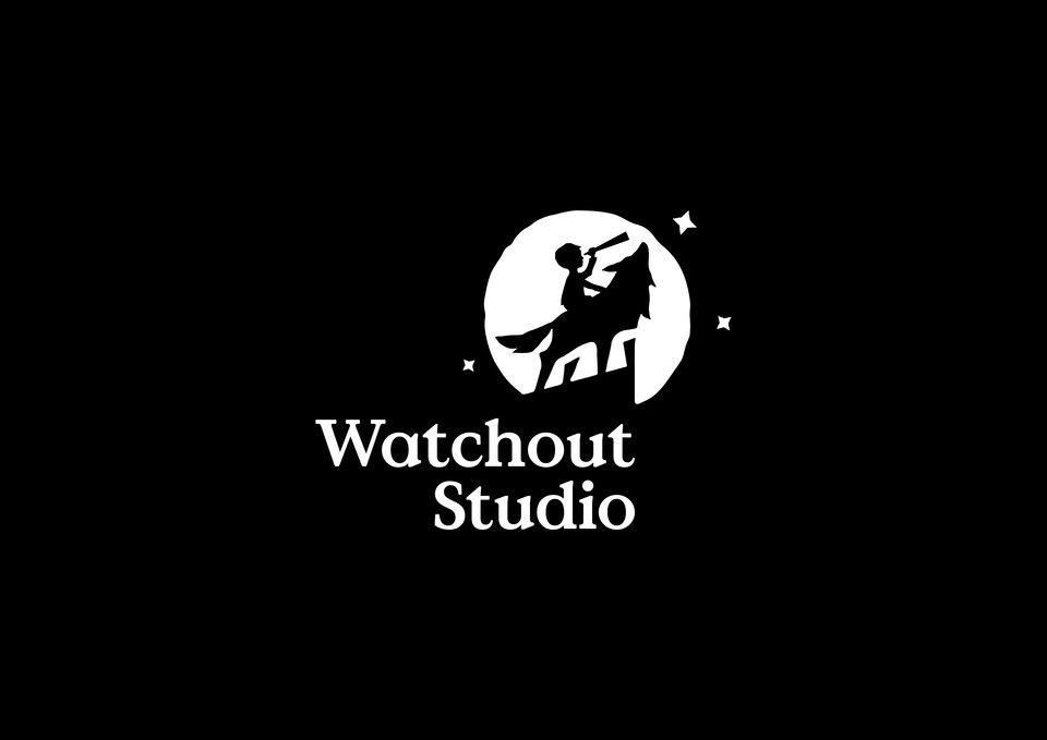 watchout_logo-04.jpg