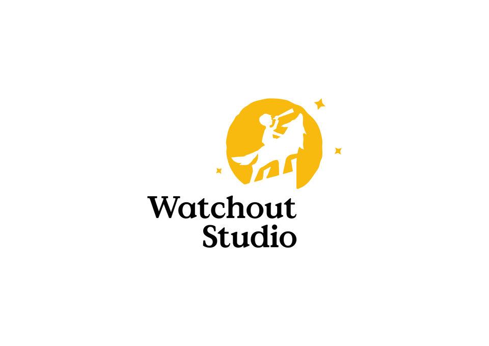 watchout_logo-01.jpg