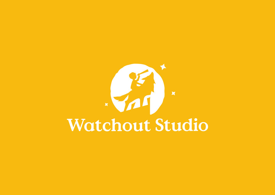 watchout_logo-08.jpg