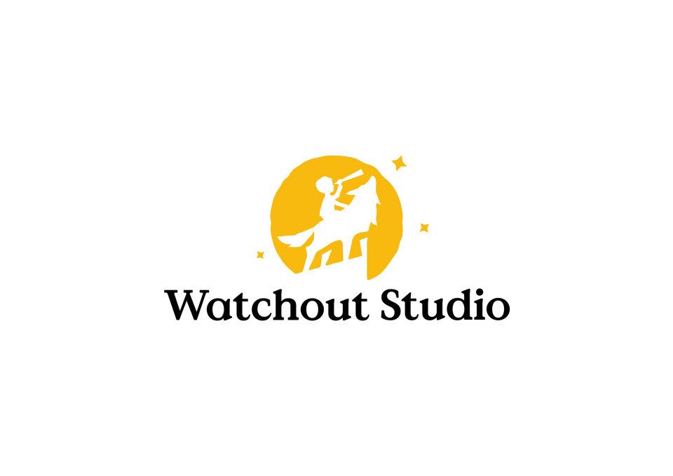 watchout_logo-07.jpg