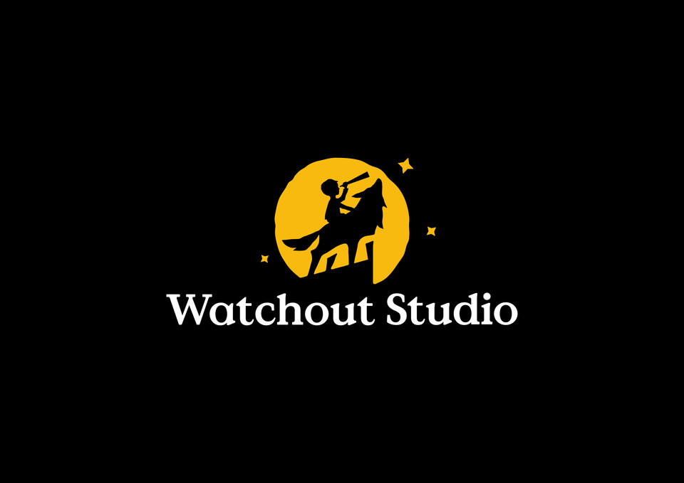 watchout_logo-06.jpg