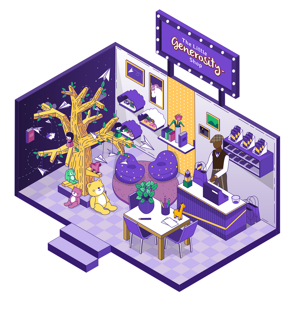 Isometric shop.png