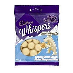 Whispers_Snowballs-3D-final-FLAT.JPG