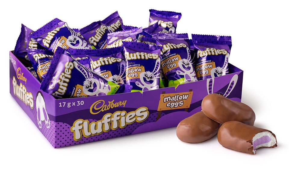 Fluffies-Range1.jpg