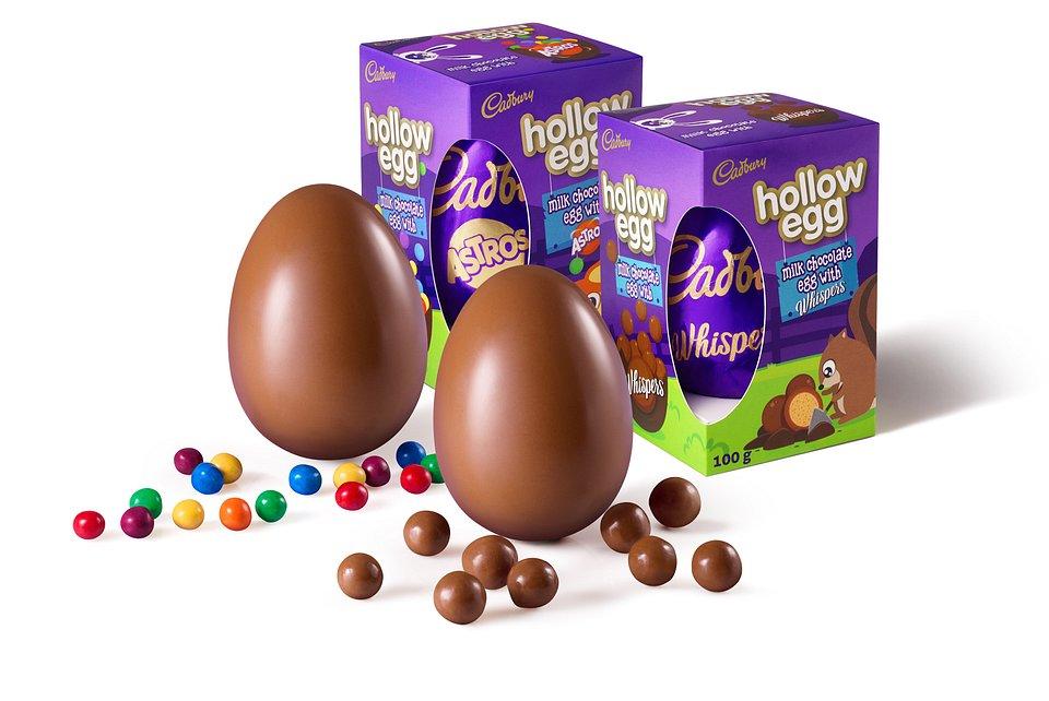 Egg-Range1.jpg