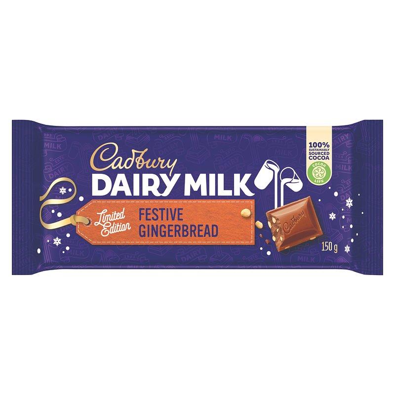483981 Cadbury Dairy Milk Gingerbread 150g Wrap_7622201443122.01.jpg