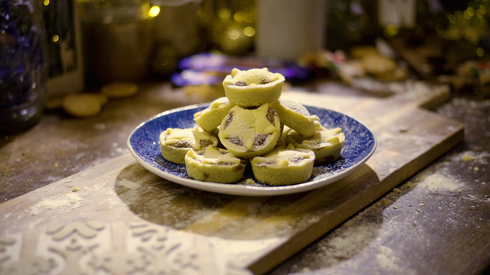 Mince Pies_opt1.png