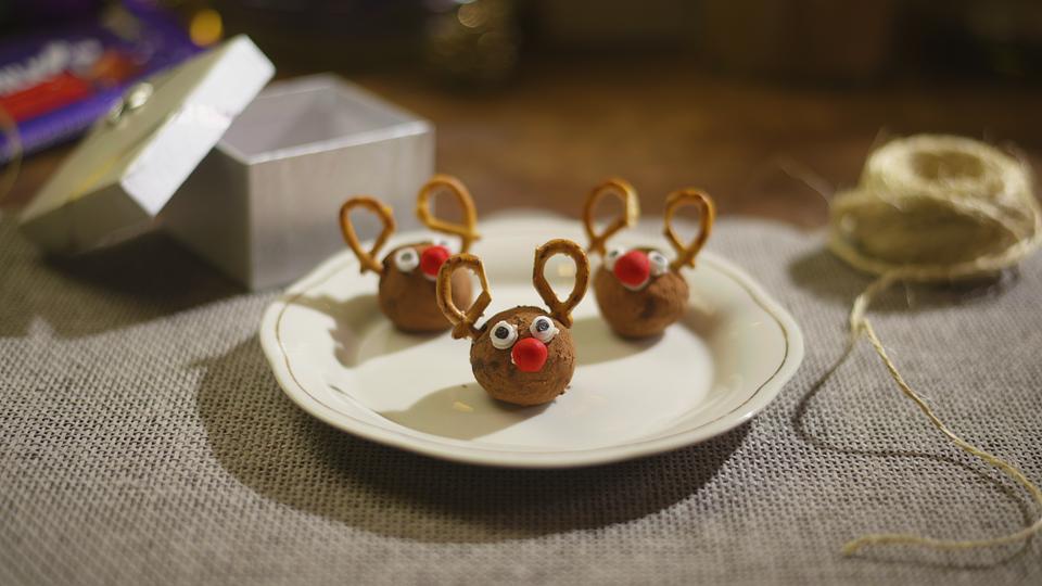 Reindeer Truffles.png