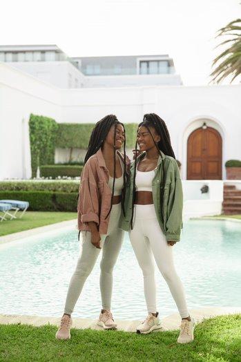 The Sobekwa Twins.jpg
