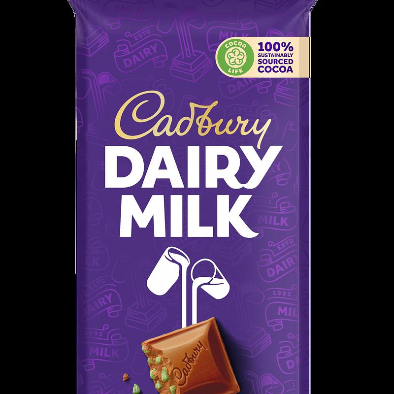 Cadbury Dairy Milk Mint Crisp.png