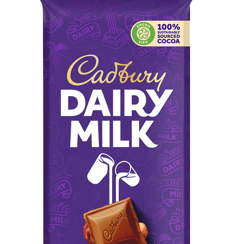 Cadbury Dairy Milk Fruit & Nut.png