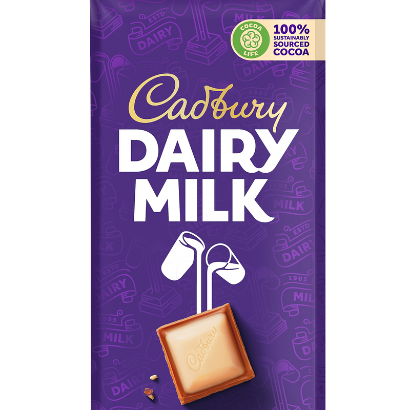 Cadbury Dairy Milk Top Deck.png