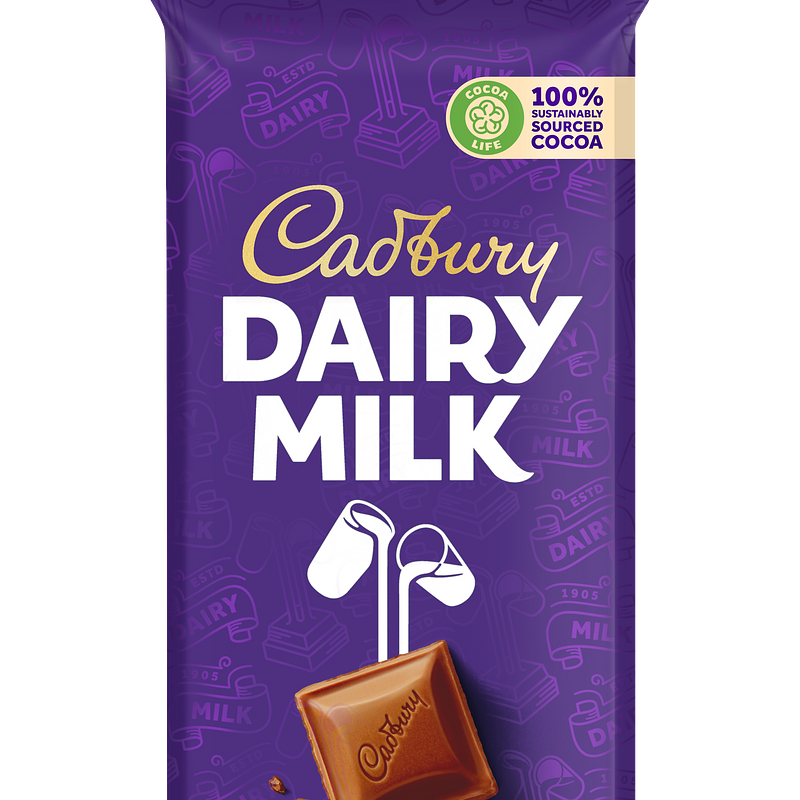 Cadbury Milk Chocolate.png