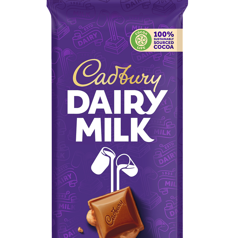 Cadbury Dairy Milk Whole Nut.png