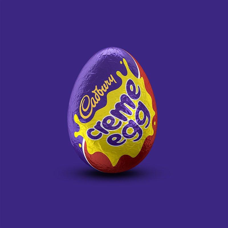 Creme Eggs.jpg