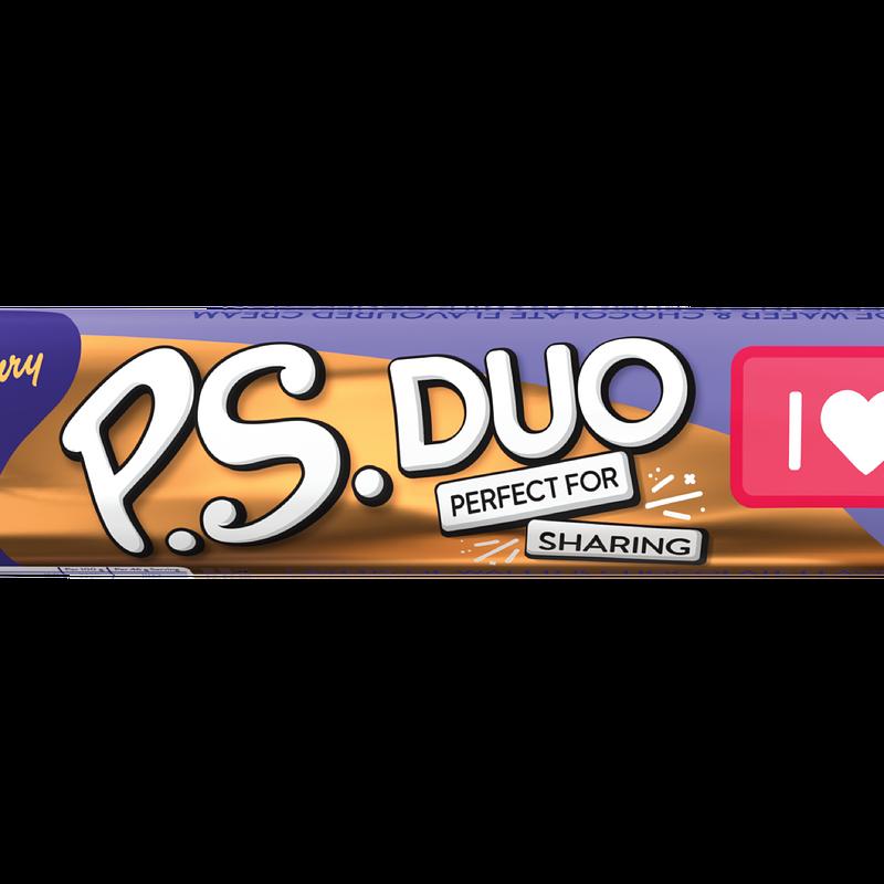 Packshots-03.png