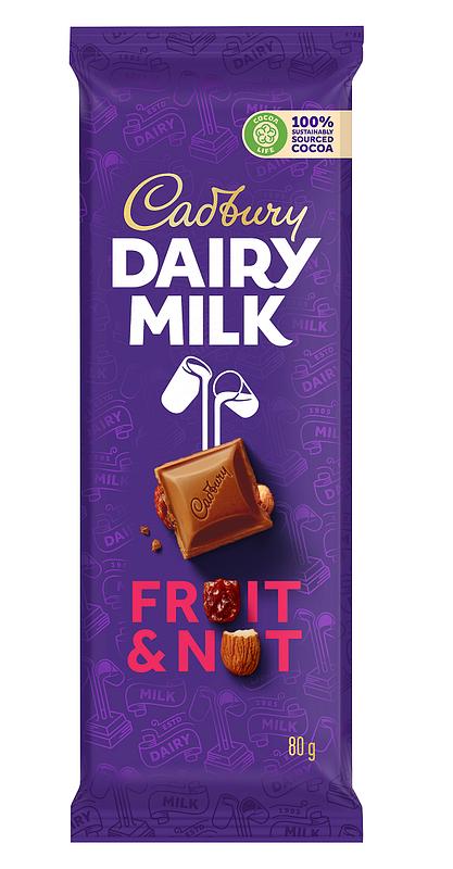 Cadbury Dairy Milk Fruit & Nut..png