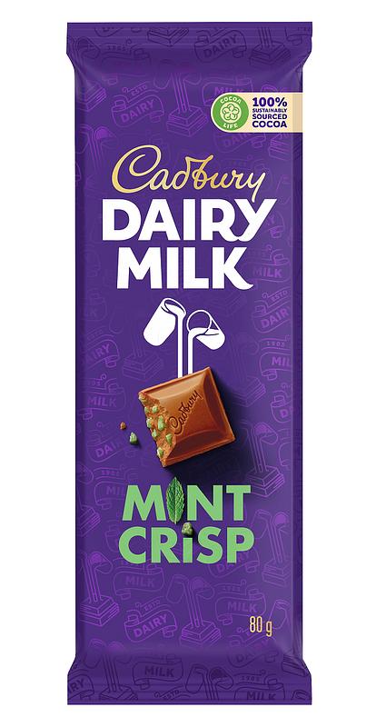 Cadbury Dairy Milk Mint Crisp..png